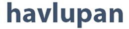 Havlupan.com.tr